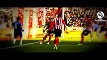Fan Football   Football Skills Compilation 3   All Best Skills of 2014 2015   La Liga, BPL