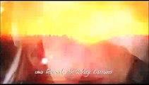 Rastros de mentiras - Entrada (TV Azteca)
