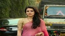 Meri Aashiqui Tum Se Hi: New twist in RV & Ishaani's love story