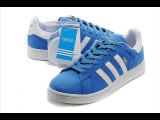 adidas zx 700,adidas honey cheap