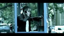 Akcent - Stay With Me (HD) Hollywood Song.