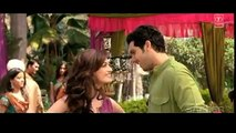 Chayi Hai Tanhayee (Video Song) Ali Naseem Rao