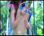 Thai Drama 2015,Online Love Ep 10B,លួចស្នេហ៍តាមអនឡាញ ភាគទី 10B,louch Sne Tam Online,Best thai drama 2015,New Thai movie 2015