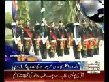 Waqtnews Headlines 05:00 PM 31 January 2015