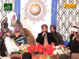 sara pyar zamane da by muhammad usman qadri and qari shahid mehmood