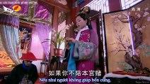 [Full HD] Cung Tỏa Tâm Ngọc Tập 23 - Phim Thuyết Minh