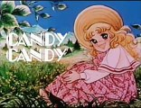 Candy Candy