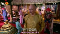 [Full HD] Cung Tỏa Tâm Ngọc Tập 26 - Phim Thuyết Minh