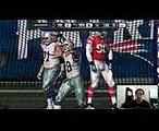 Download dmitrirender v 2 0 0 3 crack elite edition - video