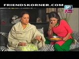 Meka Aur Susraal Episode 32 on ARY Zindagi in High Quality 31st January 2015