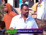 Swathi Chinukulu 31-01-2015   E tv Swathi Chinukulu 31-01-2015   Etv Telugu Episode Swathi Chinukulu 31-January-2015 Serial