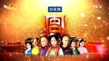 [Full HD] Cung Tỏa Tâm Ngọc Tập 28 - Phim Thuyết Minh