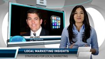 Social Media Marketing     Pointers For Dana Point Companies From JTL Promotions (949) 441-1161