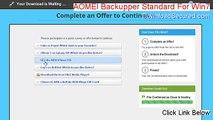 AOMEI Backupper Standard Keygen - Download Now 2015 - video