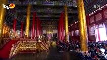 [Full HD] Cung Tỏa Tâm Ngọc Tập 39 - Phim Thuyết Minh