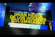 Tanda de comerciales colombianos (Caracol Televisión) - 31/12/13