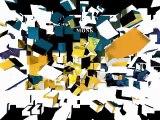 Thelonious Monk - I Surrender Dear (HD) Officiel Seniors Jazz