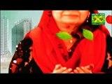 Masala Morning Shireen Anwar - Fish Valencia , Honey Chicken Bites , Coffee Crumble Cake Recipe on Masala Tv - 30th January 2015