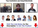 Easy Video Suite Desktop Recording Software,Record Webcam Video, Convert Videos & More