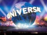 Maguy marin : retour sur umwelt - Film Complet VF En Ligne HD 720p