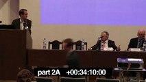 Sylvain Dufraisse (Université Paris 1 Panthéon Sorbonne). Jules Ladoumègue, Marcel Thill, Henri Cochet : trois champions « spécialistes » en URSS ?