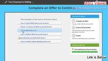 Postscript Viewer Full - Legit Download - video dailymotion