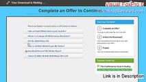 0443* visual foxpro 6 0 setup free download full - video