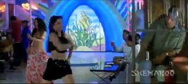 Sarfarosh - Part 8 Of 16 - Aamir Khan - Sonali Bendre - Bollywood Action Blockbuster
