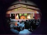 Caux (34) Repas de fin d'année des Amis du Clocher - ACPC - 15 nov 2014