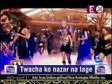TV Ke Peeche Kya Hai 1st February 2015 Video Watch Online