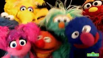 Sesame Street The Letter Of The Month Club.Sesame Street Tv The Letter Of The Month Club Dailymotion