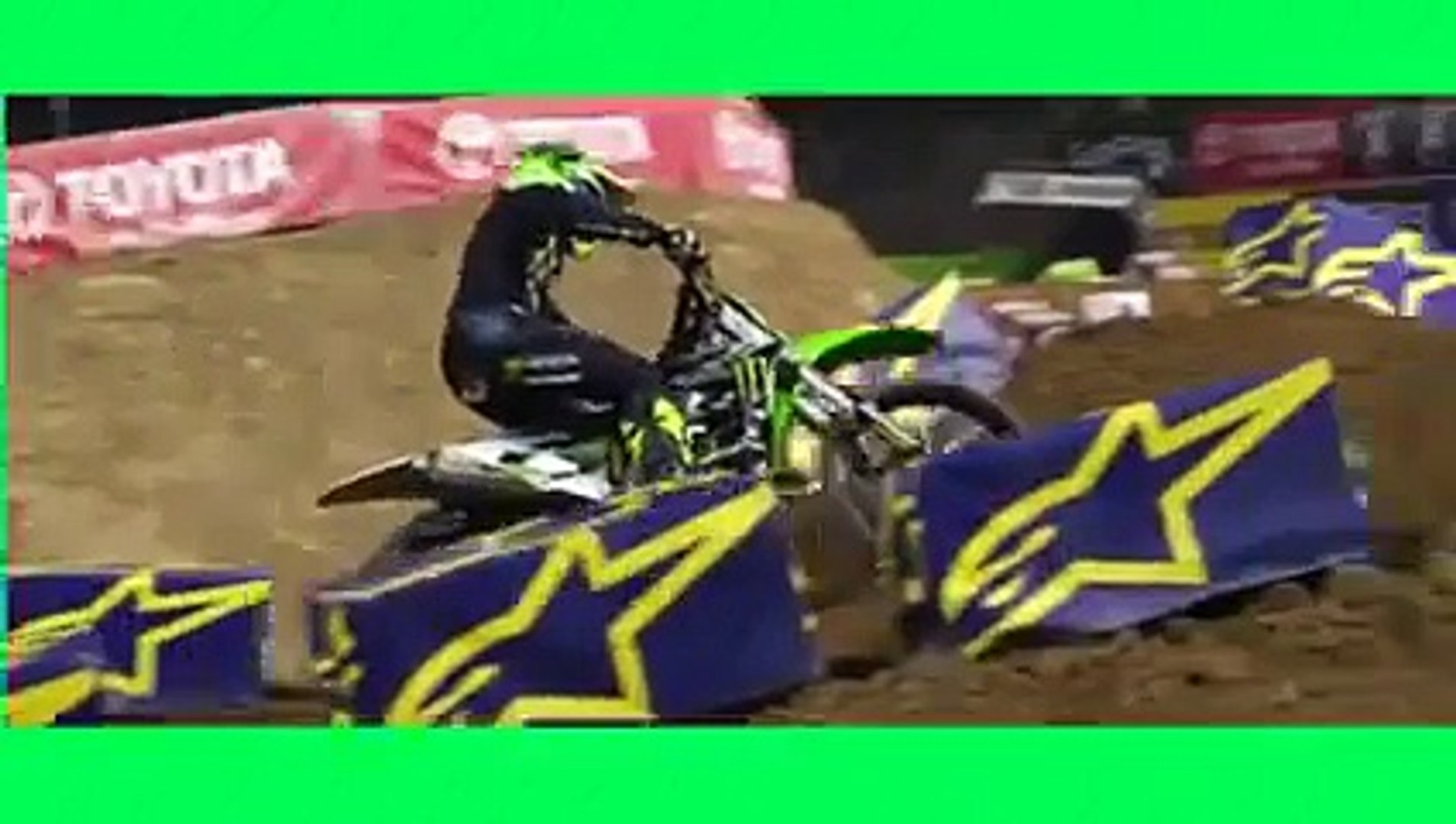 Highlights - Wedgefield Grand National Highlights 2015 - grand national Highlights - 2/01/2015 - ama