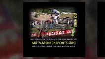 Highlights - Wedgefield AMA race results - ama nationals schedule 2015 - 1st Feb 2015 - ama national motocross
