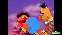 Sesame Street  Bert and Ernie's Circle Song