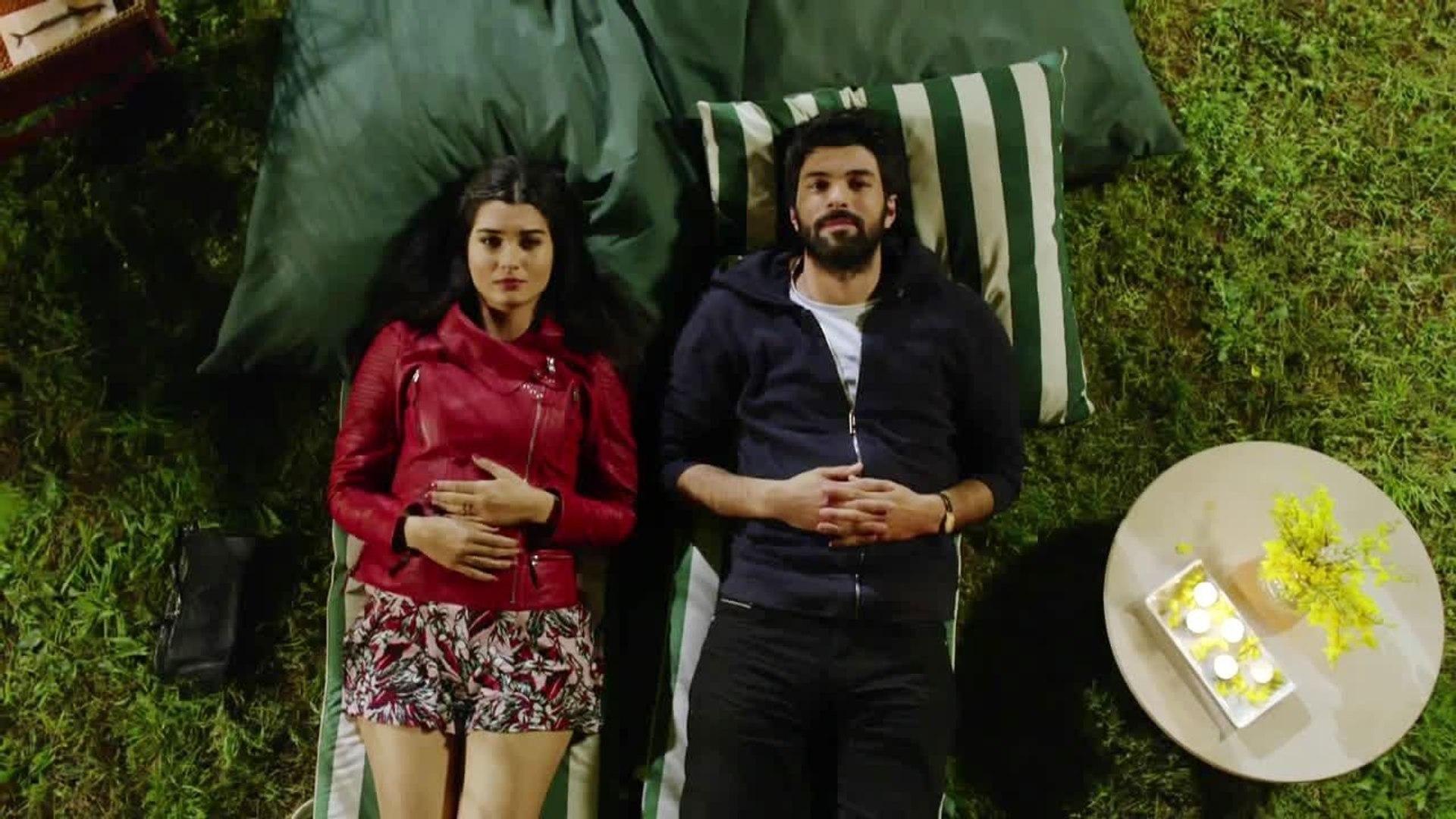 Kara Para Aşk  DİZİ JENERİK MÜZİĞİ Piyano Film Müzik Jenerikleri Orijinal ATV Dizi Toygar Işıklı Lin