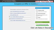 Block YouTube Ads Download Free (block youtube ads router)