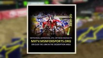 Watch - Wedgefield AMA nationals Live Results 2015 - ama national Live Results - 1st Feb - grand national Results 2015
