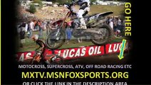 Highlights - Wedgefield Grand National Live Results - grand national 2015 Live Results - Feb 1st - ama national Live Results