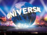 Les Envahisseurs attaquent - Film Complet VF En Ligne HD 720p