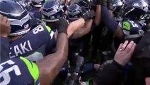 Patriots Vs. Seahawks  Super Bowl Xlix - Inside The Nfl [Patriots Vs Seahawks Nfl]