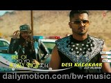 Best of Yo Yo Honey Singh - 2014 - YoYo Honey Singh Songs 2014 Collection - BW-Music