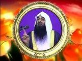 A Lecture By Shk Tauseef Ur Rehman On Topic Fazaeil Sahaba Razi Allah Ho unho 7   10