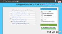 AVI/MPEG/RM/WMV Splitter Key Gen [Legit Download]