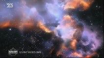 Dossiers Surnaturels - Ils ont vu des OVNI 2_2