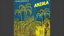 ANZALA YVON - Routouné en bras en mwen(1987)