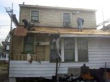 New Roof Replacement / Passaic County 973-487-3704-installation Roofing Contractor-paterson nj roofing contractor-clfiton nj roofing contractor-roofing repairs-leaky roof repair-24 hour emergency roof repair-nj-new jersey-fast-quick-affordable-discount
