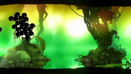 Badland: Game of the Year Edition trailer de Badland: Game of the Year Edition