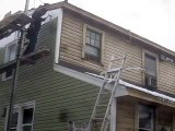 Vinyl Siding Companies in New Jersey 973-487-3704-Affordable exterior home remodeling contractor-discount vinyl siding-nj siding-passaic county-nj siding contractors-vinyl cedar shake siding-paterson nj siding-passaic county vinyl siding-reviews-wayne