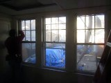 Window Replacement Contractor Paterson NJ 973-487-3704-New Vinyl Double Hung Windows-entry door replacement-paterson nj-passaic county-nj-new jersey-sliding windows-paterson nj home remodeling-passaic county home remodeling contractor-renovation-clifto