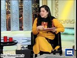 Hasb E Haal 31 January 2015 Dunya News